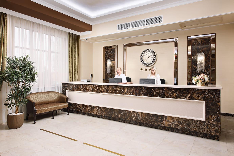 Картинки по запросу гостеприимство в гостинице